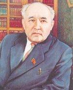«НАУЧНО-ИННОВАЦИОННОЕ РАЗВИТИЕ КАЗАХСТАНА: НОВЫЕ КОНЦЕПЦИИ И СОВРЕМЕННЫЕ РЕШЕНИЯ»