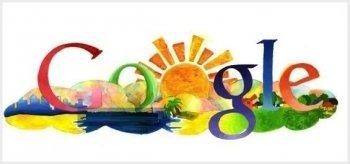 Алматылық жігіт «Google» байқауында алтын жүлдеге ие болды