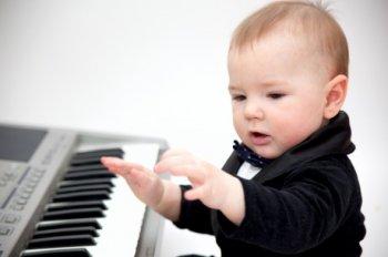 Музыкалық тәрбиенің мәні