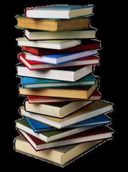 Көбірек кітап оқуға 10 себеп