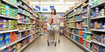 Супермаркеттер халықты қалай алдайды?