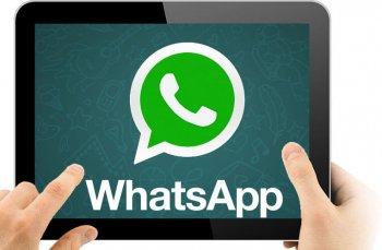 WhatsApp-тың бізге беймәлім 10 сыры