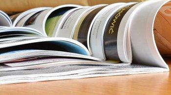 «ПЕДАГОГ ХАБАРШЫСЫ»    Республикалық педагогикалық, ғылыми-практикалық  материалдар  топтамасына қабылдау басталды