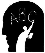 «Педагогика - Психология»  бойынша    Республикалық байқауының ЕРЕЖЕСІ