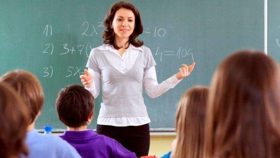 «Шебер педагог 2020 » атты білім саласы қызметкерлерінің халықаралық байқауы